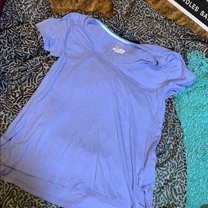 Gilligang&omalley med like new soft t